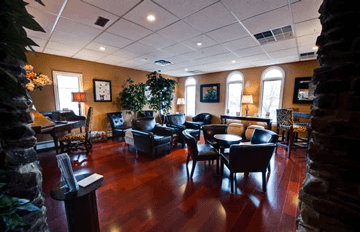 Oral Surgical Center Near Paramus, NJ