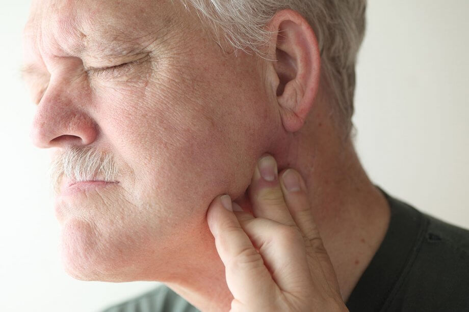 Do You Have TMJ? 3 Symptoms Not to Ignore